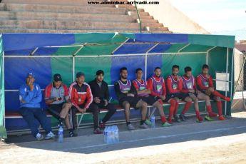 Football Amal Tiznit - Olympic Marrakech 26-03-2017_29