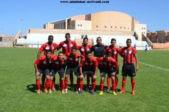 Football Amal Tiznit - Olympic Marrakech 26-03-2017_30