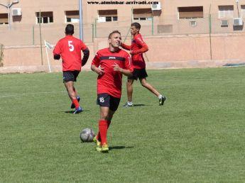 Football Amal Tiznit - Olympic Marrakech 26-03-2017_32