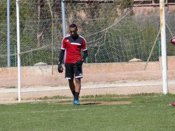 Football Amal Tiznit - Olympic Marrakech 26-03-2017_34