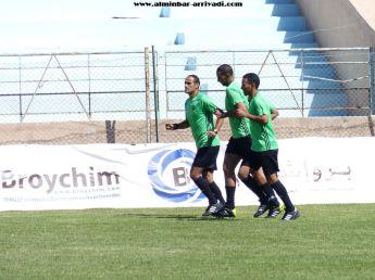 Football Amal Tiznit - Olympic Marrakech 26-03-2017_35