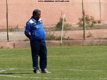 Football Amal Tiznit - Olympic Marrakech 26-03-2017_39