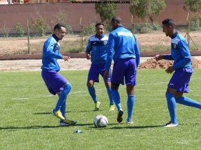 Football Amal Tiznit - Olympic Marrakech 26-03-2017_40