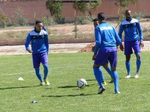 Football Amal Tiznit - Olympic Marrakech 26-03-2017_41