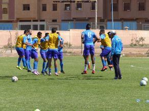 Football Amal Tiznit - Olympic Marrakech 26-03-2017_43