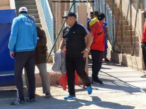 Football Amal Tiznit - Olympic Marrakech 26-03-2017_45