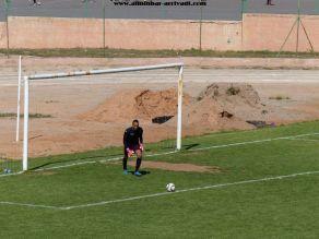 Football Amal Tiznit - Olympic Marrakech 26-03-2017_46