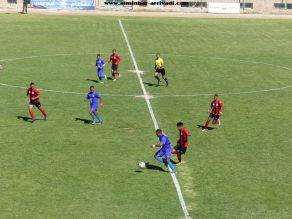 Football Amal Tiznit - Olympic Marrakech 26-03-2017_47