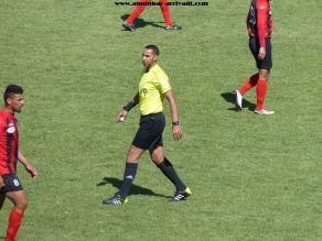 Football Amal Tiznit - Olympic Marrakech 26-03-2017_49