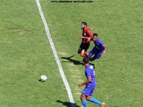 Football Amal Tiznit - Olympic Marrakech 26-03-2017_52