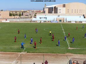 Football Amal Tiznit - Olympic Marrakech 26-03-2017_53