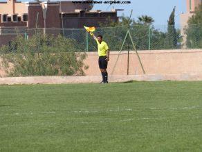 Football Amal Tiznit - Olympic Marrakech 26-03-2017_54