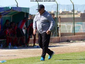 Football Amal Tiznit - Olympic Marrakech 26-03-2017_55