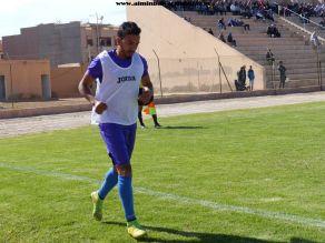 Football Amal Tiznit - Olympic Marrakech 26-03-2017_58