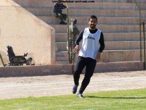 Football Amal Tiznit - Olympic Marrakech 26-03-2017_61