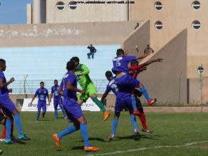 Football Amal Tiznit - Olympic Marrakech 26-03-2017_62