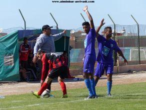Football Amal Tiznit - Olympic Marrakech 26-03-2017_64