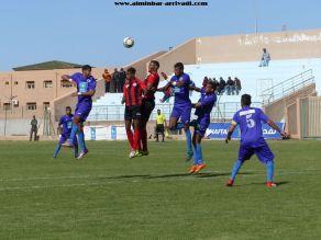 Football Amal Tiznit - Olympic Marrakech 26-03-2017_65