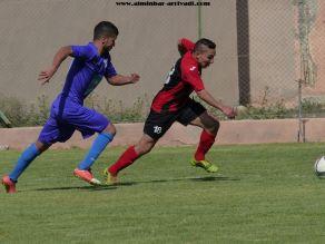 Football Amal Tiznit - Olympic Marrakech 26-03-2017_66
