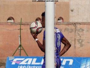 Football Amal Tiznit - Olympic Marrakech 26-03-2017_67