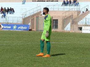 Football Amal Tiznit - Olympic Marrakech 26-03-2017_68