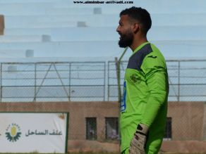 Football Amal Tiznit - Olympic Marrakech 26-03-2017_69
