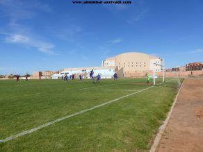 Football Amal Tiznit - Olympic Marrakech 26-03-2017_70