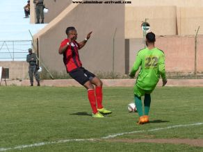 Football Amal Tiznit - Olympic Marrakech 26-03-2017_72