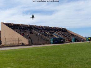 Football Amal Tiznit - Olympic Marrakech 26-03-2017_73