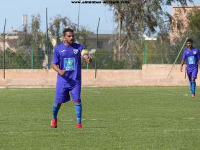 Football Amal Tiznit - Olympic Marrakech 26-03-2017_74