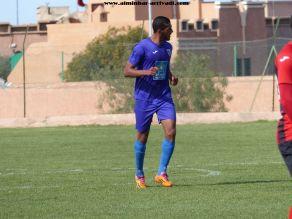 Football Amal Tiznit - Olympic Marrakech 26-03-2017_75