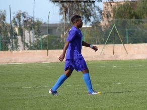 Football Amal Tiznit - Olympic Marrakech 26-03-2017_76