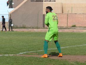 Football Amal Tiznit - Olympic Marrakech 26-03-2017_77
