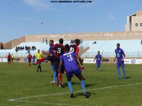 Football Amal Tiznit - Olympic Marrakech 26-03-2017_78