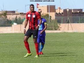 Football Amal Tiznit - Olympic Marrakech 26-03-2017_79