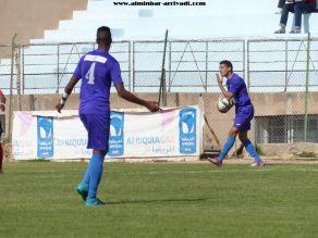 Football Amal Tiznit - Olympic Marrakech 26-03-2017_80