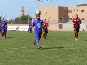 Football Amal Tiznit - Olympic Marrakech 26-03-2017_81