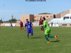 Football Amal Tiznit - Olympic Marrakech 26-03-2017_82