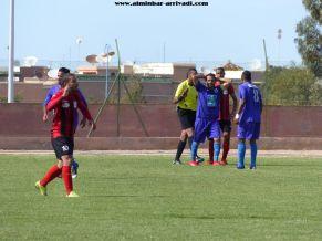 Football Amal Tiznit - Olympic Marrakech 26-03-2017_83