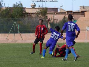 Football Amal Tiznit - Olympic Marrakech 26-03-2017_84
