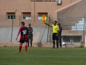 Football Amal Tiznit - Olympic Marrakech 26-03-2017_85