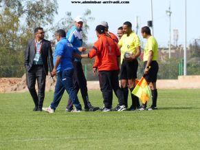 Football Amal Tiznit - Olympic Marrakech 26-03-2017_86
