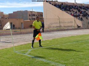 Football Amal Tiznit - Olympic Marrakech 26-03-2017_90