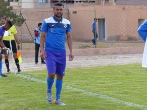 Football Amal Tiznit - Olympic Marrakech 26-03-2017_93