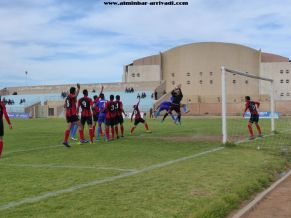 Football Amal Tiznit - Olympic Marrakech 26-03-2017_94