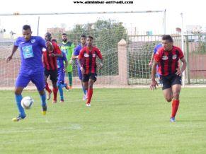 Football Amal Tiznit - Olympic Marrakech 26-03-2017_96