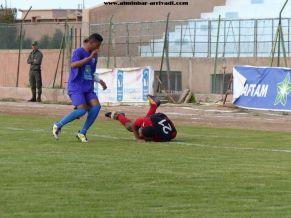 Football Amal Tiznit - Olympic Marrakech 26-03-2017_97