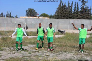Football Chabab Ait iaaza - Amjad Houara 26-03-2017_10