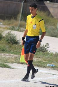 Football Chabab Ait iaaza - Amjad Houara 26-03-2017_102
