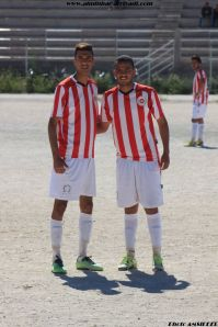 Football Chabab Ait iaaza - Amjad Houara 26-03-2017_103